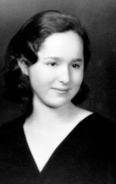 Gertrude Belle Elion (1918-1999) American biochemist and pharmacologist who played a key role in developing the AIDS drug AZT, receiving the Nobel Prize in Medicine in 1988 together with two other researchers. She was the first woman to be inducted into the National Inventors Hall of Fame.