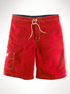 Swim Trunks for 2012