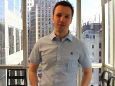 Official Website for the author:  Markus Zusak Thank You Message