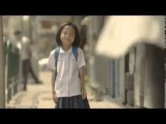 Believe in Good - Thai Commercial