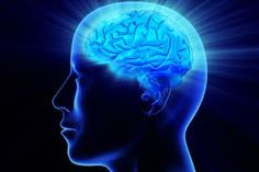 50 Ways To Boost Your Brain Power