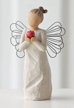 Willow Tree Figurine - You`re The Best
