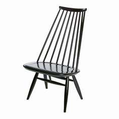 Mademoiselle chair :: I want this as a rocking chair!