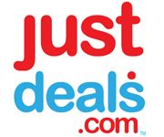 Just Deals - Bargain Hunters Welcome!