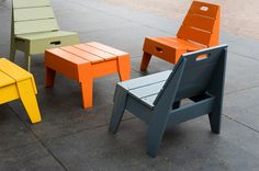 thrift furniture how to find, handi project, attic makeov, beach hous, extreme homes, home makeovers, thrift store, wooden furniture