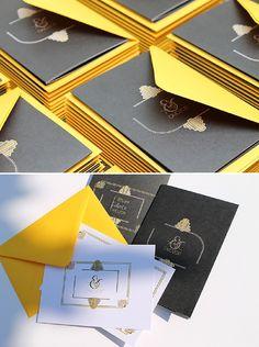 Wendy Bell Designs 0...