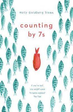 Top New Children's Books on Goodreads, August 2013