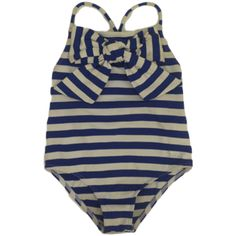enfant swimsuit, girl swimsuit, swimsuit bathingsuit, infant style, swimsuit girl