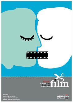 Akbank 8. Kısa Film Festivali