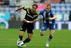 Fernando Torres: 6 Reasons the Chelsea Striker Is Set for a Stellar Season