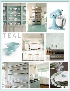 Google Image Result for http://www.laurabielecki.com/blog/wp-content/uploads/2010/05/Teal-Colour-Scheme.jpg