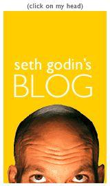 Seth's Blog: Twitch - via http://bit.ly/epinner