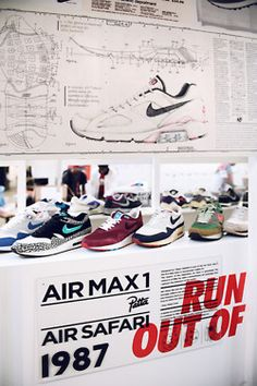 Nike Airmax   2013 Christmas, Cheap On Sale     airmax87chaussures.com