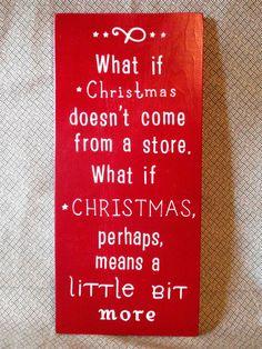 My favorite Christmas Movie...