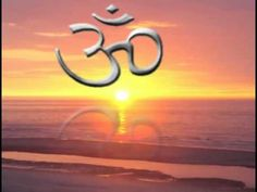 Tibetan Buddhist Monks-OM Mantra Chant