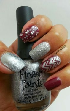http://pcontreras8nails.blogspot.com/2014/02/blinging-skittle-nails-ig-user-inspired.html
