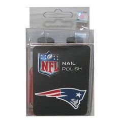 For the PERFECT shade of Pats nails