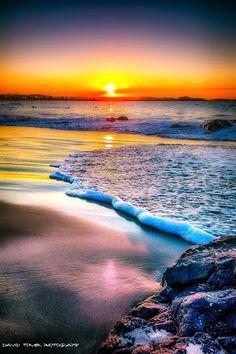 ???Stunning???