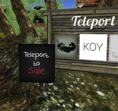Sale! | Flickr - Photo Sharing!