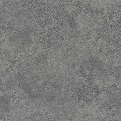 Wilsonart 8 in. x 10 in. Laminate Sample in Luna Shadow HD with Mirage Finish-MC-8X101853K35 at The Home Depot