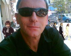 Check out Paul Robert Thomas on ReverbNation maryjanerobi rn, maryjo solazzo, reverbn artist, singer songwrit, paul robert, robert thoma
