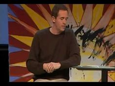 History 2  -History's Rule (Andy Stanley)
