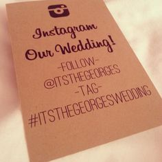 Instagram Our Wedding : wedding black blue bouquet bridesmaids brown cake ceremony crowdsource diy dress engagement flowers gold green inspiration instagram invitations ivory jewelry makeup navy orange photography photos pink purple reception red ring shoes silver social media teal wedding white yellow IMG 20130514 224526 instagram, idea, navy wedding reception, diy reception invitations, teal weddings, marri