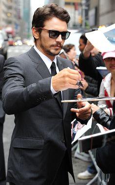 Hot Franco