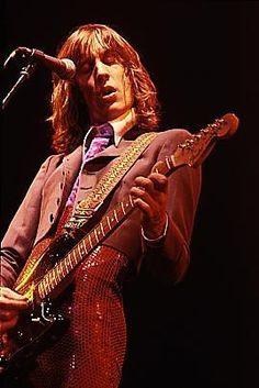 Todd '82