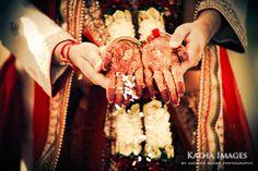 ceremony idea, ceremoni, weddings, promis, palaces