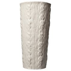 Table Vase Target Porcelain 10in   Concept Candie Interiors now offers virtual online interior decorating services for only $200 per room. #ecommerce #homedecor #interiordesign