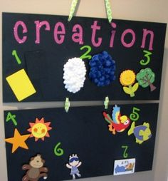 Teachinghelp.org  Mrs. Higginbotham's blog for Bible class ideas: aids, lessons, crafts, games, tips, etc