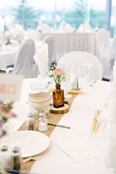 Port_Edward_British_Columbia_North_Pacific_Cannery_Romantic_Nautical_Wedding_Stefania_Bowler_Photography_6