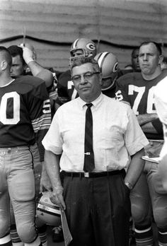 Super Bowl I - January 15, 1967 - Green Bay Packers defeated Kansas City Chiefs by the score of 35–10.