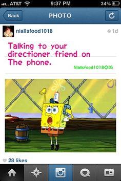Hahaha so true!!!!