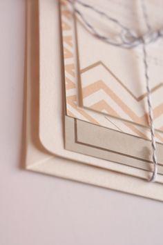 Invitations by dodeline design - dodelinedesign.com See it on the blog! www.blog.dodelinedesign.com