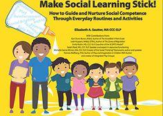 blog_make_social_learning_stick2