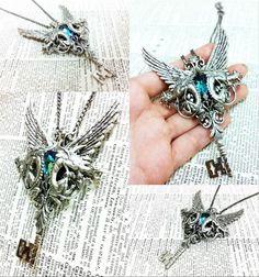 Quetzalcoatl by *sodacrush on deviantART