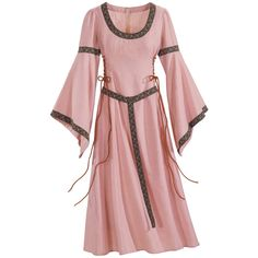 Cour D'Arthur Dress - New Age & Spiritual Gifts at Pyramid Collection