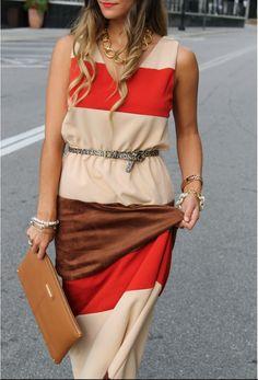 @bedazzlesafterdark - perfect fall outfit! #grandesoho #guildedstatement