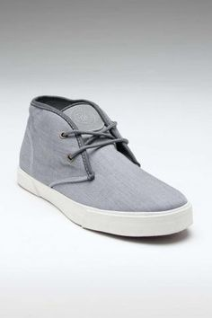 shoes, fashion, swag, desert boot, men style