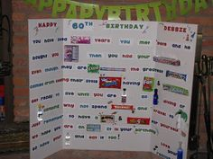 volleyball stuff on Pinterest | Volleyball Quotes, Candy Posters and ...