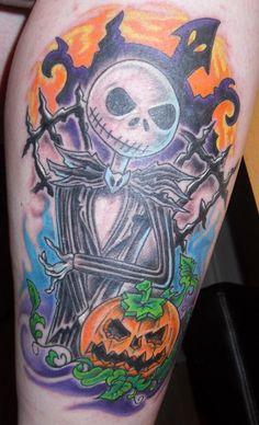 disney tattoo   Tumblr