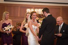 Lauren + Taylor   Wedding image by Jason Crader Photography