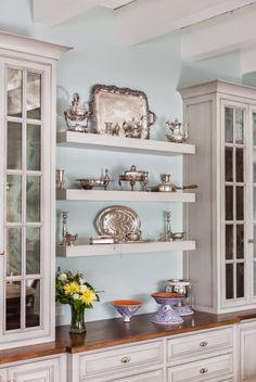 House of Turquoise: Ggem Design Co