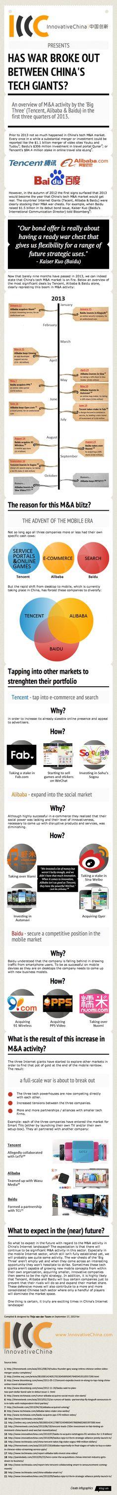 http://www.innovativ