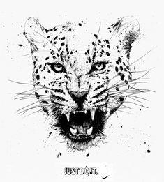 40 illustrators to follow on Behance   Illustration   Creative Bloq