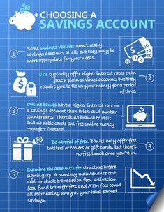 How to choose a savings account  #banks# #top banks# #housing# #market# #budget# #federal budget# #stress# #alberta# #british columbia# #ontario# #new brunswick# #quebec# #manitoba# #saskatchewan# #reduce# #military# #trucking# #debt# #credit cards# #financial freedom# #debt consolidation# loan consolidation# #mortgage# #payday loans #savings  Call 1-888-705-3328 ext 5526 for your free debt analysis! We can help reduce your debt load by the 1000s and help you avoid bankruptcy!