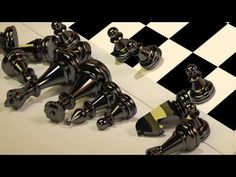 ▶ Oneohtrix Point Never - Problem Areas - YouTube