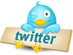 Have Twitter will Tweet for Cash